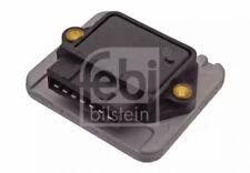 Ignition Control Unit-Febi Bilstein 17192