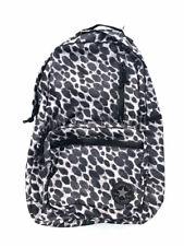 Converse Chuck Taylor All Star Go Leopard Backpack Bag Rucksack 10004801-A08