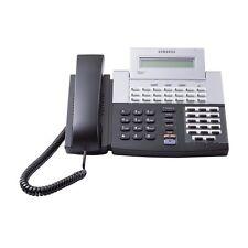 Telefono Samsung  DS-5038D