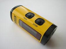 Holux m241 Waterproof Bluetooth GPS Tracker