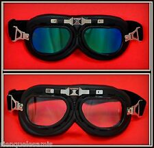 LOT 2 PAIRS Sunglasses / route [T-016+T-015] motorcycle custom solex climax