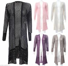 Women's Long Sleeve Argyle, Diamond Chunky, Cable Knit Knit Jumpers & Cardigans