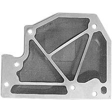 Auto Trans Oil Pan Gasket FRAM FT1112A
