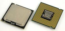Intel Pentium 4 P4 630 SL7Z9 SL8Q7 CPU 3.0 GHz 800 MHz 2 MB 64bit Sockel 775 NEU