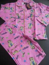 Bratz Cotton Sleepwear for Girls