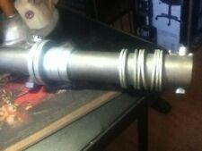harrington suspension shaft assemly standard 5 ton #T6G1115050