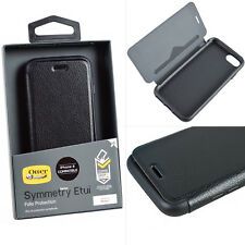 Genuine OtterBox Symmetry Etui Folio  Wallet Case For iPhone SE 2020 iPhone 7/8