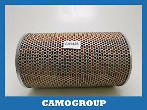 Air Filter FIAMM For Iveco DAF Ford Man Renault C23440/1