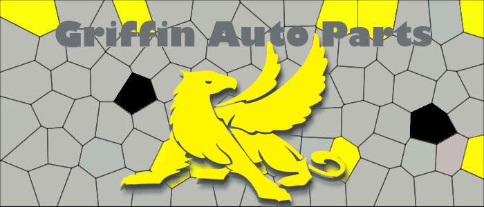 Griffin Auto Parts