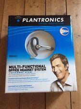 Oreillette Plantronics 510/S Voyager System - DESTOCKAGE!!!