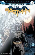 BATMAN (3rd Series 2016-2021) Assorted Issues - DC Comics