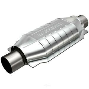 Bosal 093-2030 Universal Converter