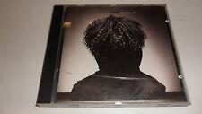 CD   The Woman I Am von Chaka Khan