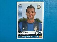 Figurine Calciatori Panini 2012-13 2013 n.193 Fredy Guarin Inter