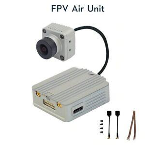 DJI FPV Air Unit for DJI FPV Goggles /DJI FPV Remote Controller original