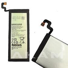 Batteria Originale Samsung Eb-bn920abe per Galaxy Note 5