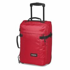 Eastpak Up to 40L Upright (2) Wheels Suitcases