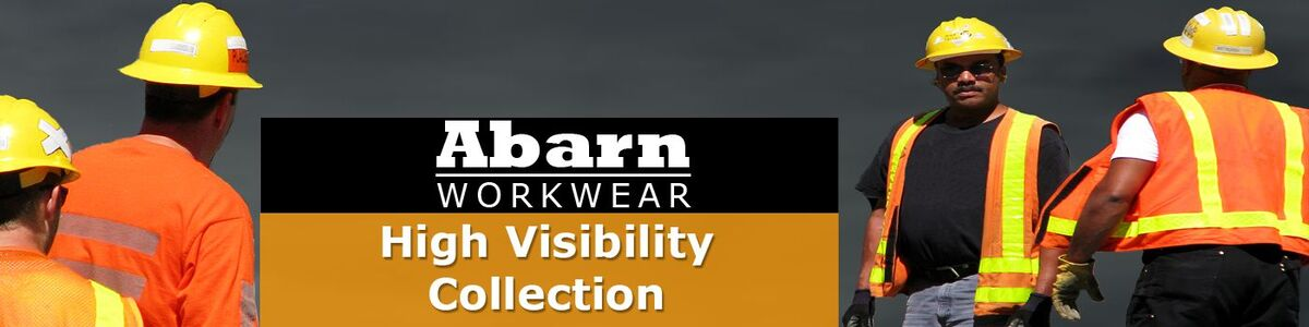 Abarn Workwear