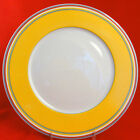 "Villeroy & Boch SWITCH 1 BEALA Dinner Plate 10.5"" NEW Made in Germany"