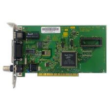 3COM 3C900-COMBO EtherLink XL PCI Network Card NIC
