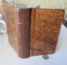 THE BRITISH NEPOS,1800,William Mavor L.L.D