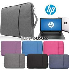 """For Various 13.3"""" HP ProBook Stream Carry Laptop Sleeve Pouch Case Bag"""