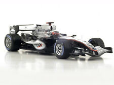 Spark Model 1:43 S4363 Mc Laren MP4/20 F.1 Mercedes #9 Winner Monaco GP 2005