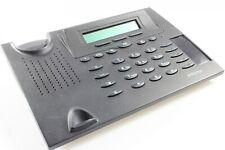 Elmeg CS290 Systemtelefon ohne Hörer MwSt