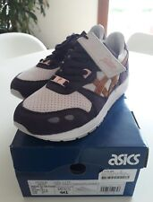 Asics x Patta Gel-Lyte UK7