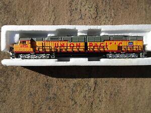 Bachmann N Gauge The Centennial DD40X Union Pacific Loco 6926