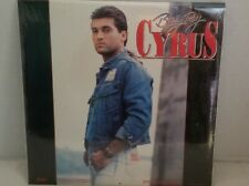 BILLY RAY CYRUS Vintage 1993 Calendar Country Rare New