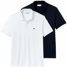Lacoste Herren-Poloshirts