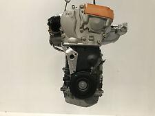 Motor Renault Laguna II F4R 886 Neu Komplett F4R886 2.0-16V Turbo