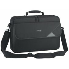 Bolsa Targus maletin notebook 15.4