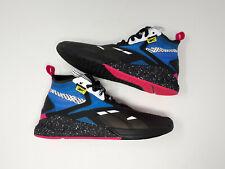 NEW Reebok Nano X Unknown Men's Training Gym Shoes Sneaker FV6765 Size 9 - 13