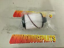 2014 CHEVY CRUZE DIESEL OIL FILTER NEW GM # 19301505