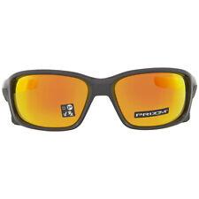 Oakley Prizm Ruby Sunglasses OO9331 93311558