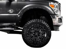 2017-2019 Ford F250 F350 Super Duty RBP Rolling Big Power Body Armor Fender Trim