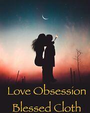 Love obsesión bendito Paño relación matrimonio felicidad Verdadero Amor Esposa