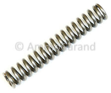 (1ea) M1 Garand Hammer Spring for M1 Garand - New - Replacement Parts
