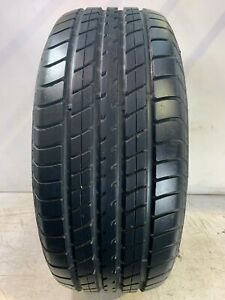X1 225/55R17 97W DUNLOP SP SPORT 2020 E *C474* *7MM* +FREE FACE MASKS