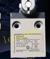 Original D4C-4524 Limit switch