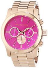 Brand New Michael Kors Watch Mk5931