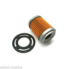 Mercruiser 3,7 L 470 485 488 76-84 Hebepumpe Kraftstoff Filter Kit 35-49088Q2