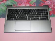 Original Tastatur Medion Akoya MSN 40073137 Tasten schwarz !!!! nicht silber !!!