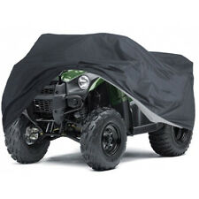 NEVERLAND XXXL Waterproof ATV Cover For Kawasaki Brute Force 300 650 750 4x4i