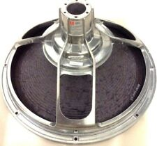 """JBL 268G original 18"""" speaker for PRX618S and EON518s - NEW - FREE SHIPPING"""