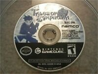 TALES OF SYMPHONIA DISC 1 NINTENDO GAMECUBE GAME DISC ONLY