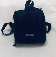 Nintendo Soft Carrying Bag