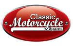Vintagebike Online